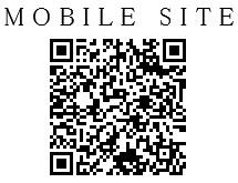 MOBILE SITE URL